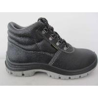 Safety Shoes Abp5-8019