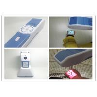 China No Radiation Handheld Infrared Vein Locator Device For Rehabilitation Center wholesale
