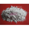 China White Corundum 120mesh-0 wholesale