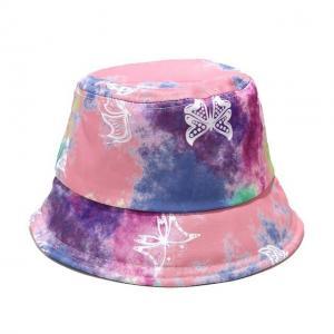 China Cow Leopard Faux Fur Fluffy Fisherman Bucket Hat Soft Velvet Furry Hat For Women wholesale