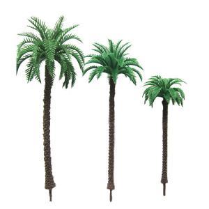 China model tree,model palm tree ,layout model tree PT01 wholesale