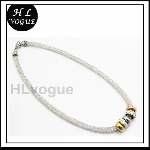 design eyewear  jewelry, eyewear