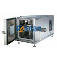 China High Precision Water Vapor Permeability Testing Equipment For Footwear wholesale