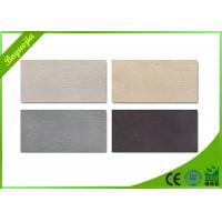 China Construction material waterproof flexible ceramicwall and floor tiles indoor wholesale