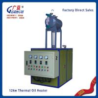 China thermal oil boiler for sale electrical alibaba express wholesale