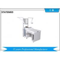 China Diagnostic Double Station ENT Opd Unit , Ear Nose And Throat Equipment Unit wholesale