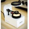 China Gemstone Identification Tools , Table Polariscope with Mountable Conoscope FTP-LED wholesale