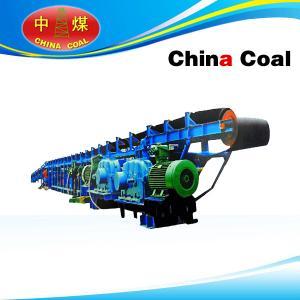 China DTII(A) Belt Conveyor wholesale