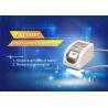 China 1064 / 532nm 110V - 240V Tattoo Removal Machine 1000mJ Energy wholesale