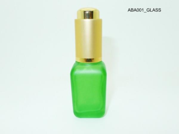 alcohol addiction essential oils