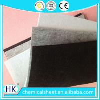 China Toe puff and counter of high quality lady shoes or Safety shoes on sale