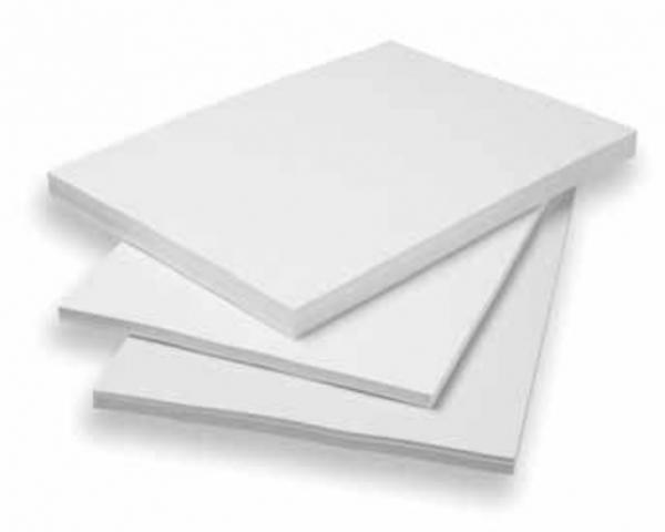 cheap copier paper
