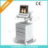 China Face Lifting And Body Slimming HIFU Machine , Anti - Aging HIFU Equipment wholesale