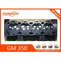 China High Performance Cylinder Heads For GM 350 5.7 CHEVY V8 VORTEC 906 CASTING NO CORE on sale
