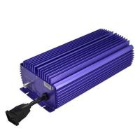 China No-Fan Electronic Dimmable Ballast 1000W wholesale