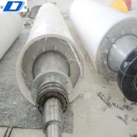China  roller in coating machine wholesale