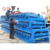 China automatic roof tile machine china wholesale