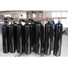 Buy cheap hydraulic bladder accumulator from wholesalers