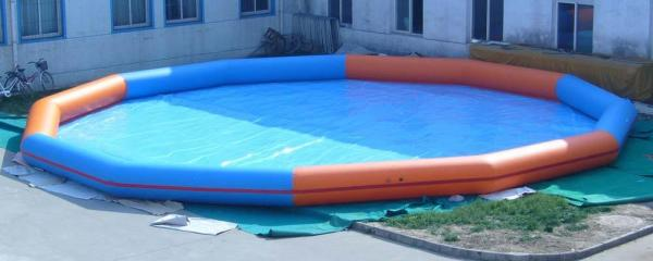 Blow up pool images for Blow up swimming pools for adults