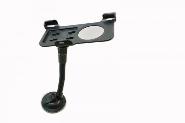 Bluetooth jammer circuit - Adjustable Bluetooth Jammer