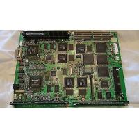 China Noritsu 3001 or 3011 image processing board for digital minilabs on sale