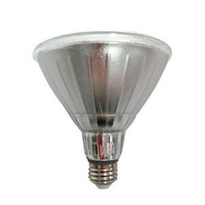 China 130V RGB+CCT 2700K 6500K G45 LED Bulb 4.5w 350lm E12 E14 wholesale