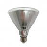 Buy cheap 130V RGB+CCT 2700K 6500K G45 LED Bulb 4.5w 350lm E12 E14 from wholesalers