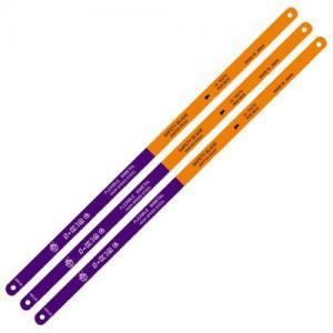 China Bi-metal Hacksaw Blade wholesale