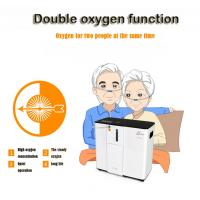 1L 2L home use portable airsep oxygen concentrator price