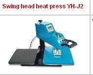 China Swing Head Heat Press Machine wholesale