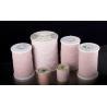 China Tergal/fibre en nylon servie le fil de Litz, fil de liaison d'individu pour faire une pointe la bobine wholesale