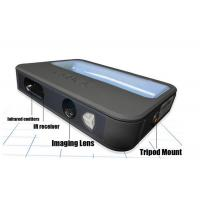 Buy cheap Newest Shining 3D Scanner for 3D Printer, Designer and Engineering from wholesalers