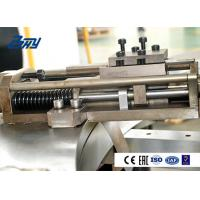 China High Strength Aeronautical Pneumatic Pipe Beveler With Cooling Liquid Refrigeration on sale