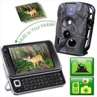 China HC5210M- SMS MMS Trail Camera With 13 Operating Languages M330M on sale