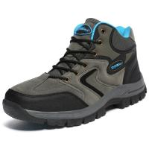 China Fashionable Hiking Sport Shoes , Comfortable Womens Hiking Shoes wholesale