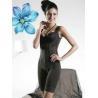 China Fashionable Body Shaper, Sexy Slimming Suit,Body Massage wholesale