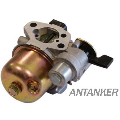 Small Engine Carb Kits Autos Weblog