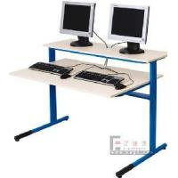 China Computer Table/School Computer Table/Computer Desk wholesale