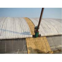 China Waterproof Spunbonded Agriculture Nonwoven Fabric For Construction wholesale