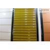 China Eco - Friendly Material Glazed Terracotta CladdingFor Architectural Decoration wholesale