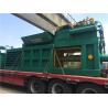 China 押しボタン操作を用いる梱包機装置/木枠およびプラスチック梱包機械 wholesale