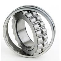 China OEM P4 C2 Bore 130mm Trailer Roller Bearing Stainless steel 23226CCW3 wholesale