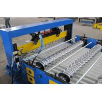 China soil clay roof tiles making machines wholesale