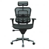 China Ergonomic office Chair , Ergonomic  mesh chair, executive  chair wholesale