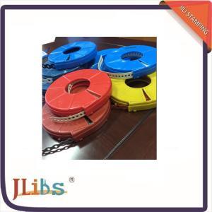 Buy cheap Диапазон отладки металла покрытия цвета для распарывать переводины/оконная рама from wholesalers