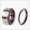 China HX119B Mechanical Seal wholesale