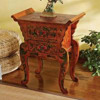 China Accent Furniture wholesale
