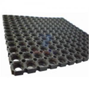 China Grass-Mat-SP-HM-0071- wholesale