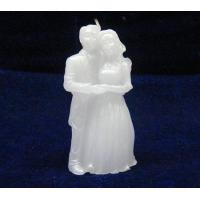 Buy cheap wedding & valentine's candles from wholesalers