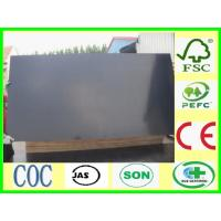 China film faced plywood price wholesale